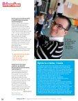 Interview - Toute la franchise - Page 4