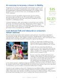 2011 - Tower Federal Credit Union - Page 4
