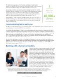 2011 - Tower Federal Credit Union - Page 6