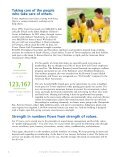 2011 - Tower Federal Credit Union - Page 7