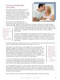 2010 - Tower Federal Credit Union - Page 4