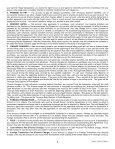 gold mastercard and standard mastercard consumer credit card - Page 2
