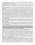 gold mastercard and standard mastercard consumer credit card - Page 3
