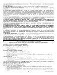 gold mastercard and standard mastercard consumer credit card - Page 5