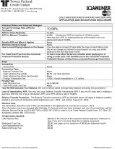 gold mastercard and standard mastercard consumer credit card - Page 7