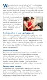 Understanding Your Credit Report (PDF) - Tower Federal Credit Union - Page 3