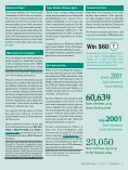 July 2013 - Tower Federal Credit Union - Page 7
