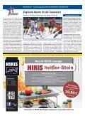 Ravensburg Towerstars - Bietigheim Steelers - Seite 4