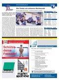 Ravensburg Towerstars - Bietigheim Steelers - Seite 5