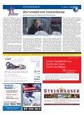 Ravensburg Towerstars - Bietigheim Steelers - Seite 7