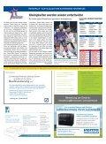 Heft zum Spiel gegen die Fischtown Pinguins ... - Towerstars - Seite 2