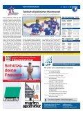Heft zum Spiel gegen die Fischtown Pinguins ... - Towerstars - Seite 5