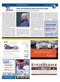 Heft zum Spiel gegen die Fischtown Pinguins ... - Towerstars - Seite 7