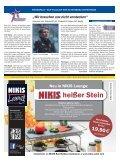 Heft zum Spiel und Saisonauftakt gegen Bad Nauheim - Towerstars - Seite 4
