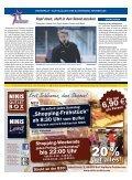 Ravensburg Towerstars-Fischtown Pinguins Bremerhaven - Seite 4