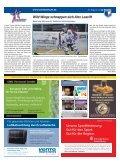 Ravensburg Towerstars-Fischtown Pinguins Bremerhaven - Seite 7