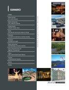 Una selección de islas - Page 2