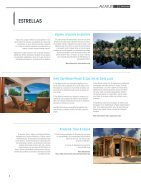 Una selección de islas - Page 5