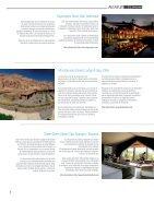 Una selección de islas - Page 7