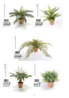 Plants & Pots II Euroflor - Page 3