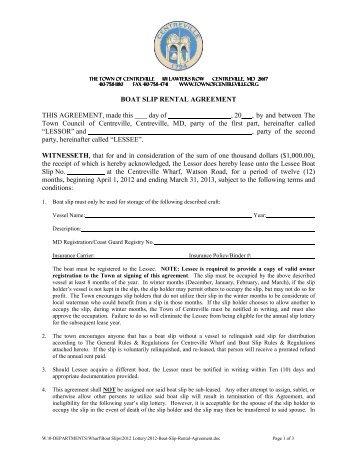 Lease Agreement Application Zlatanntanacountryinn