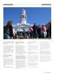 Miradores 3° Edicion - Page 5