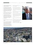 Miradores 3° Edicion - Page 6