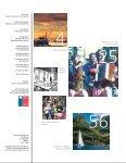 Miradores 4° Edicion - Page 3