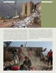 Miradores 4° Edicion - Page 7