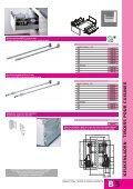 Keukenladen - Tiroirs pour cuisines - Page 5