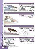 Verlichting - Illumination - Page 6