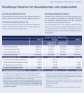 Anschlussanfrage - Page 4