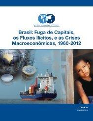 Brasil-Fuga-de-Capitais-os-Fluxos-Ilícitos-e-as-Crises-Macroeconômicas-1960-2012