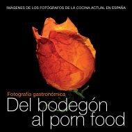 pdf para descargar - Revista Latina de Comunicación Social