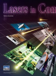 Acrobat PDF - Optics InfoBase