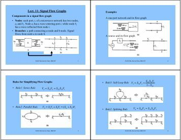 Chapter 3 block diagrams and signal flow graphs the wiring diagram block diagrams and signal flow graphs wiring diagram ccuart Gallery
