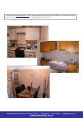 0808 202 4028 South West Guide Price: £170,000 ... - Adams & Co - Page 5