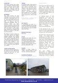 0808 202 4028 South West Guide L/H: £200,000 F/H ... - Adams & Co - Page 2