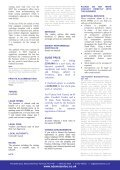 0808 202 4028 South West Guide L/H: £200,000 F/H ... - Adams & Co - Page 3