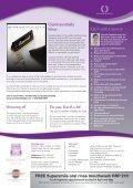 Bow Lane NL - Bow Lane Dental Group - Page 2