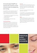 Fractional skin treatments - Page 4