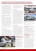 ILA Unmanned Aircraft Systems – Broschüre ... - ProduktOnline.de - Seite 2