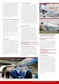 ILA Unmanned Aircraft Systems – Broschüre ... - ProduktOnline.de - Seite 3
