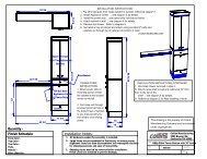 Eiffel Tower Installation Guide