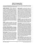 The Dressage Affaire - Page 4