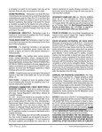 The Dressage Affaire - Page 5