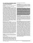 The Dressage Affaire - Page 6