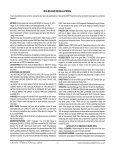 DA2013-PrizeListOpen.. - Dressage Affaire - Page 4