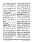 DA2013-PrizeListOpen.. - Dressage Affaire - Page 5