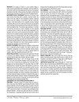 DA2013-PrizeListOpen.. - Dressage Affaire - Page 6